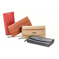 Γυναικείο πορτοφόλι Verde 18-0001080