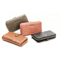 Γυναικείο πορτοφόλι Verde 18-0001084