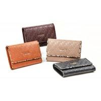 Γυναικείο πορτοφόλι Verde 18-0001087