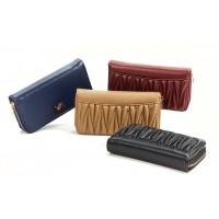 Γυναικείο πορτοφόλι Verde 18-0001088