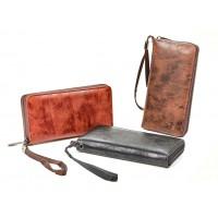 Γυναικείο πορτοφόλι Verde 18-0001097
