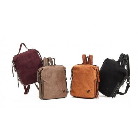 Verde τσάντα πλάτης 16-0006209