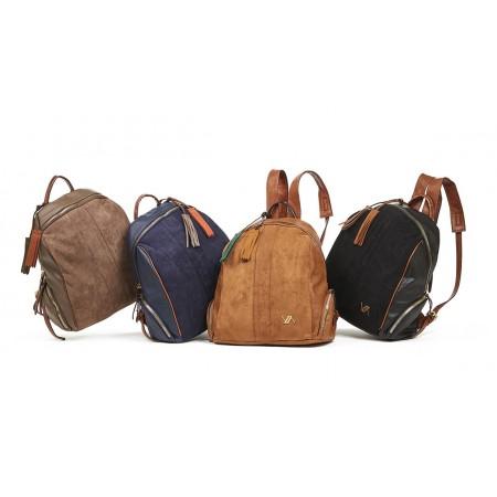 Verde τσάντα πλάτης 16-0006214