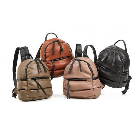 Verde τσάντα πλάτης 16-0006215