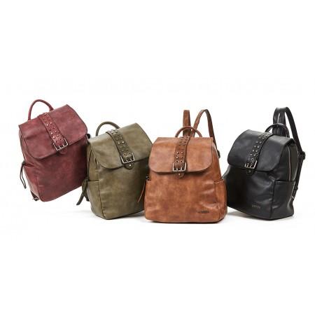 Verde τσάντα πλάτης 16-0006218