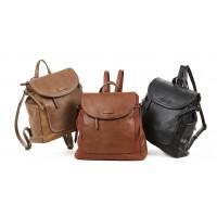 Verde τσάντα πλάτης 16-0006226