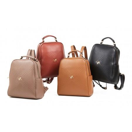Verde τσάντα πλάτης 16-0006233