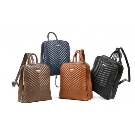 Verde τσάντα πλάτης 16-0006236