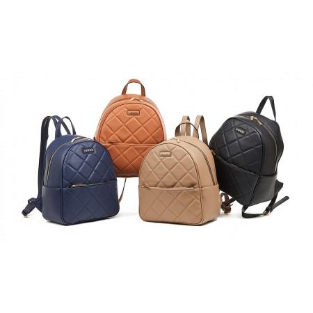 Verde τσάντα πλάτης 16-0006240