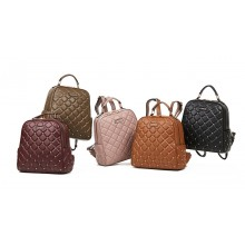 Verde τσάντα πλάτης 16-0006242
