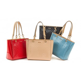 Verde καθημερινή τσάντα 16-0005469