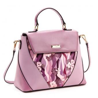 Verde καθημερινή τσάντα 16-0005528