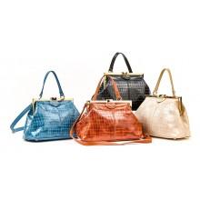 Verde καθημερινή τσάντα 16-0005557