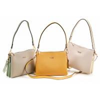 Verde καθημερινή τσάντα 16-0005452
