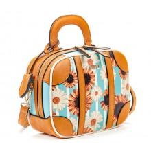 Verde καθημερινή τσάντα 16-0005416