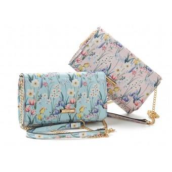 Verde καθημερινή τσάντα 16-0005437