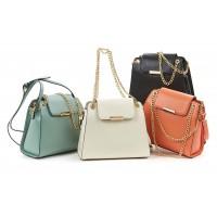 Verde καθημερινή τσάντα 16-0005454