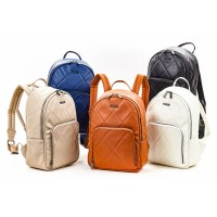 Verde τσάντα πλάτης 16-0005626