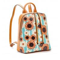 Verde τσάντα πλάτης 16-0005414