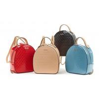 Verde τσάντα πλάτης 16-0005470