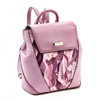 Verde τσάντα πλάτης 16-0005529