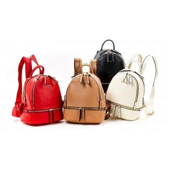 Verde τσάντα πλάτης 16-0005596