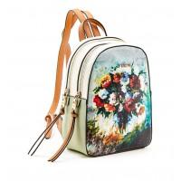 Verde τσάντα πλάτης 16-0005600
