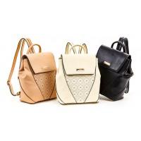 Verde τσάντα πλάτης 16-0005619