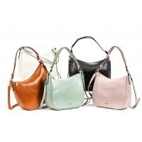 Verde τσάντα καθημερινή 16-0005871