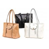 Verde τσάντα καθημερινή 16-0005889