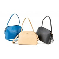 Verde τσάντα καθημερινή 16-0005892