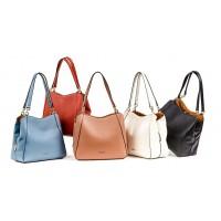 Verde τσάντα καθημερινή 16-0005896