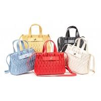 Verde τσάντα καθημερινή 16-0005910