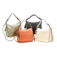 Verde τσάντα καθημερινή 16-0005926