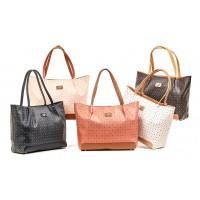 Verde τσάντα καθημερινή 16-0005936