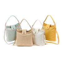Verde τσάντα καθημερινή 16-0005970