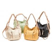 Verde τσάντα καθημερινή 16-0005976