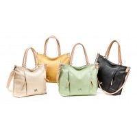 Verde τσάντα καθημερινή 16-0005977