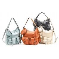 Verde τσάντα καθημερινή 16-0005982