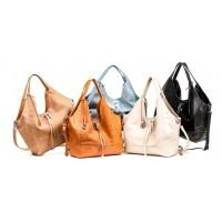 Verde τσάντα καθημερινή 16-0005987