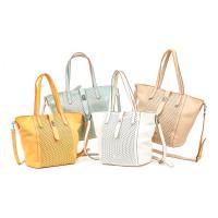 Verde τσάντα καθημερινή 16-0005993