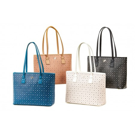 Verde τσάντα καθημερινή 16-0006051