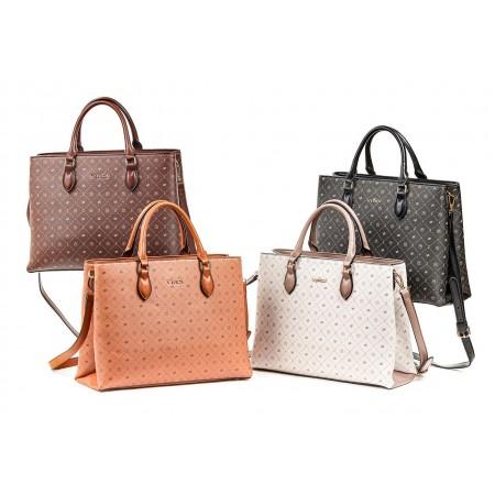 Verde τσάντα καθημερινή 16-0006055