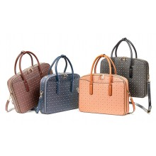 Verde τσάντα καθημερινή 16-0006059