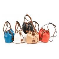 Verde τσάντα καθημερινή 16-0005861