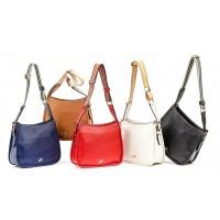 Verde τσάντα καθημερινή 16-0005875