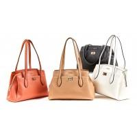 Verde τσάντα καθημερινή 16-0005900