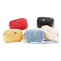 Verde τσάντα καθημερινή 16-0005911