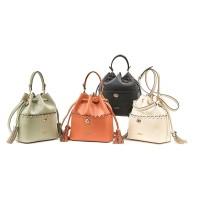 Verde τσάντα καθημερινή 16-0005927