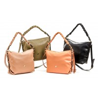 Verde τσάντα καθημερινή 16-0005951
